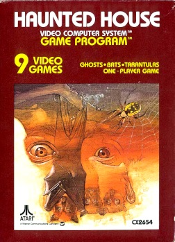 https://i1.wp.com/upload.wikimedia.org/wikipedia/en/7/7a/Hauntedhouse_atari.jpg