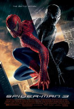 File:Spider-Man 3, International Poster.jpg