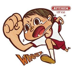 Winner (Rythem song)