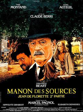 Manon des Sources ver2.jpg