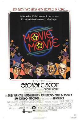 Movie Movie Wikipedia