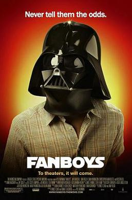 Fanboys (2009 film)