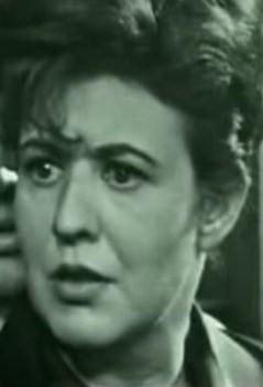 ElsieTanner1961.jpg