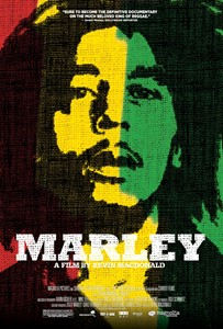 https://i1.wp.com/upload.wikimedia.org/wikipedia/en/7/7d/Marley_%282012_documentary_film%29_poster.jpg