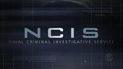 File:NCIS title.jpg