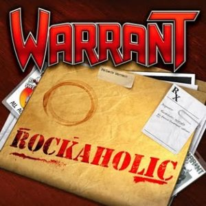 File:Warrant rockaholic.jpg