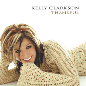 Thankful (Kelly Clarkson album)