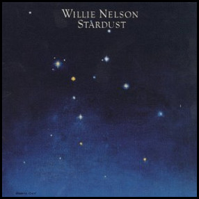 Stardust (Willie Nelson album) - Wikipedia