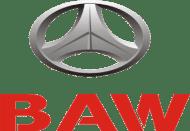 Image result for Beijing Automobile Works' (BAW) Pilot