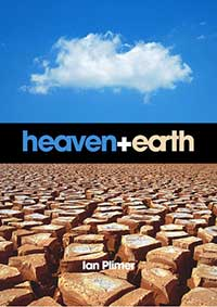 Heaven and Earth (book)