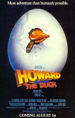 File:Howard the Duck (1986).jpg