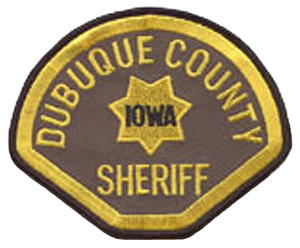 Dubuque County Sheriff's Office (Iowa)