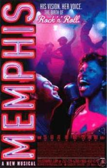 Memphis musical poster.jpg