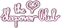 The Sleepover Club (TV series)