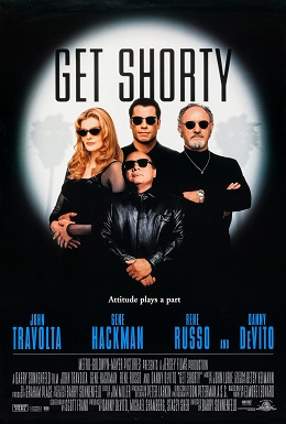 Get Shorty (film)