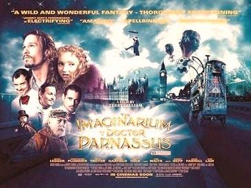 https://i1.wp.com/upload.wikimedia.org/wikipedia/en/8/81/Imaginarium_of_doctor_parnassus_ver3.jpg
