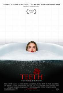 teeth movie 2007