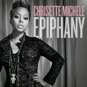 chrisette epiphany