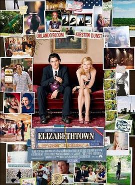 Elizabethtown (film)