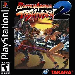 Fighting Gamers Arcade Y Juegos Retro AQUI Pgina 59