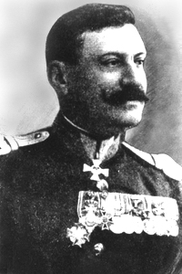 Eremia Grigorescu