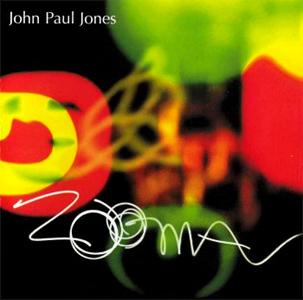 malgré une pochette moche, Zooma est un très bon album.