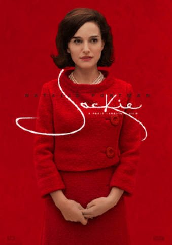 """Résultat de recherche d'images pour """"jackie 2017"""""""