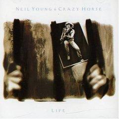 Life (Neil Young & Crazy Horse album)