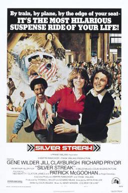 Silver-Streak-Poster.jpg