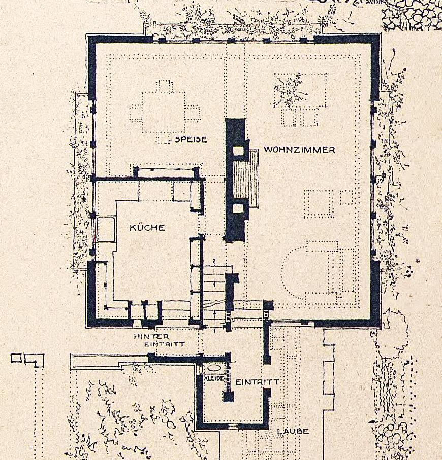Interior Wikipedia Kitchen Design