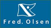 Fred. Olsen & Co.