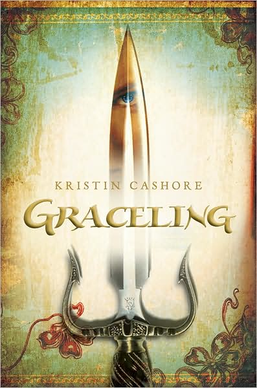https://i1.wp.com/upload.wikimedia.org/wikipedia/en/8/85/Graceling_cover.png