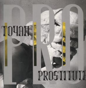 Prostitute (Toyah album)