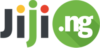 Image result for Who is the Owner of Jiji?