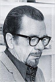 https://i1.wp.com/upload.wikimedia.org/wikipedia/en/8/86/John_Edward_Williams.jpg