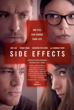 File:SideEffects2013Poster.jpg