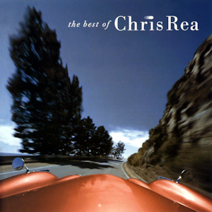 The Best of Chris Rea