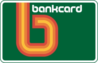 Image result for bank card image wikipedia