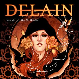 File:Delain we are the others.jpg