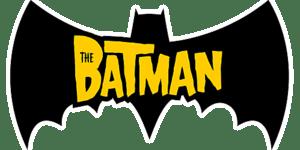 The Batman (TV series)