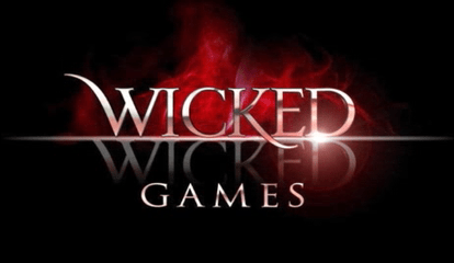 Wicked Wicked Games Wikipedia