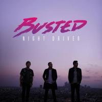 Image result for night driver busted