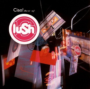 Ciao Best Of Lush Wikipedia