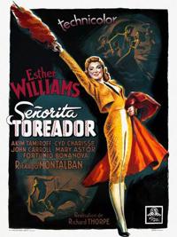 Fiesta (1947 film)