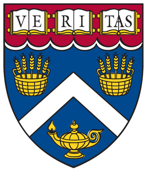 Image result for harvard extension
