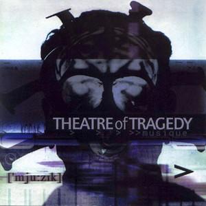 File:Theatre of Tragedy - Musique.jpg