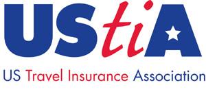US Travel Insurance Association