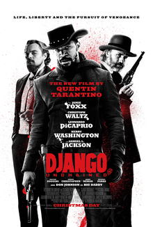 https://i1.wp.com/upload.wikimedia.org/wikipedia/en/8/8b/Django_Unchained_Poster.jpg