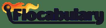Image result for flocabulary logo