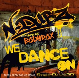 File:NDUBZ We dance on final.jpg